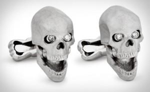 Skull-Cufflinks-468x289